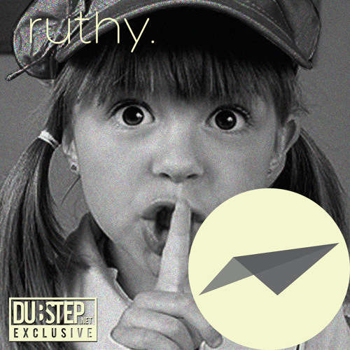 Ruthy by Arschtritt Lindgren - Dubstep.NET Exclusive