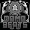 Dope Hip Hop Instrumental