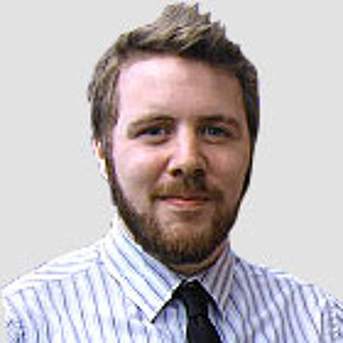 2 - Matt Andrews