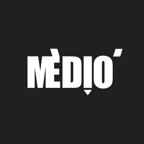 Medio - Deep Malanders