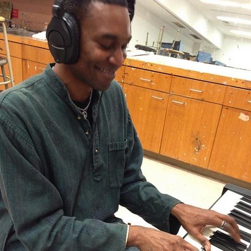 Mark Adams, Faculty - Piano