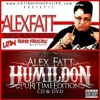 Alex Fatt - Started From The Bottom (WwW.LatinHipHop4Life.Com)