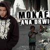 Mokafih - Ana Derwich