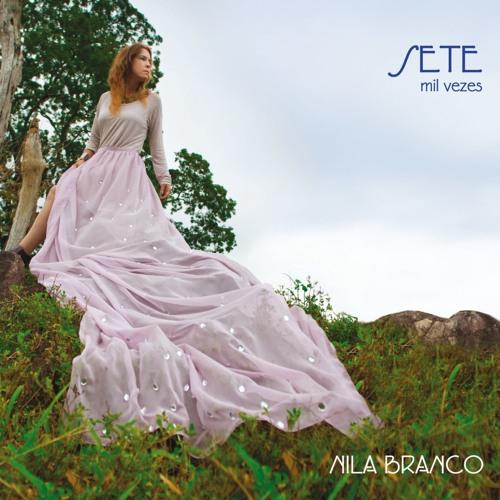 Nila Branco -  Se enamora