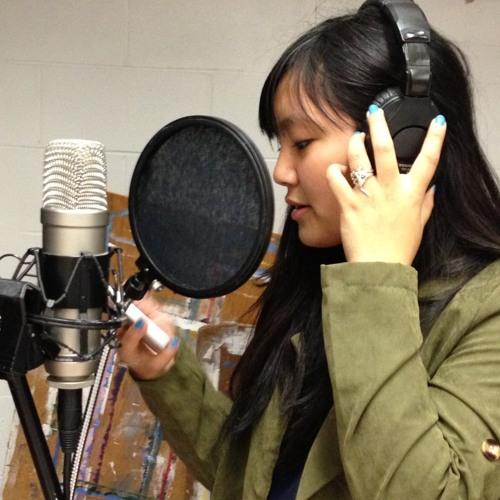 Tenzin Yangku, Student - Vocals