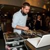 DJ Mike G RT30 2-23-13 Songs 10-1
