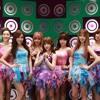 T-ara & Supernova - TTL (Time To Love)