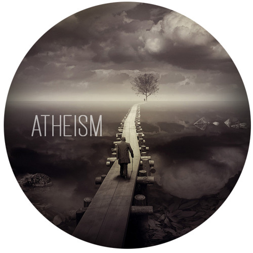 radj - atheism