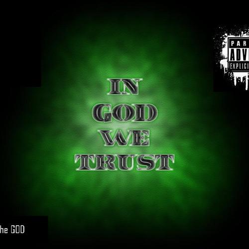 Soul Cry by Nova The GOD ft. Scoop
