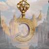 Clockwork - I Heart Radio Mix - Feburary 2013