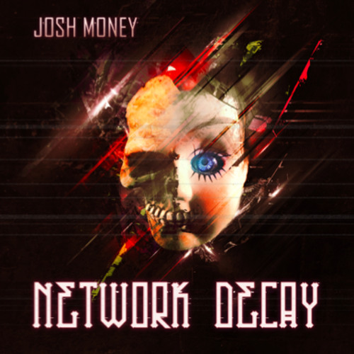 Josh Money - The Petrine Cross (FREE DOWNLOAD)