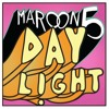 Maroon 5 - Daylight (Wideboys Radio Edit)