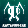 Alien Ant Farm - Always And Forever - Promo Clip