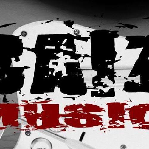 Chris Cagle - I Breathe In, I Breathe Out (Jayson Daiz Cover)