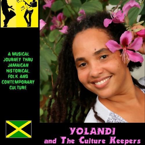 08 Mother - Yolandi