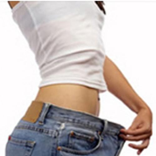 Encuentran Omega-3 te para adelgazar en 2 semanas glucemia