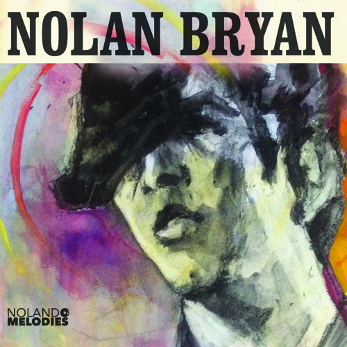 You Can't Take It Back (60's Pop) - Nolan Bryan