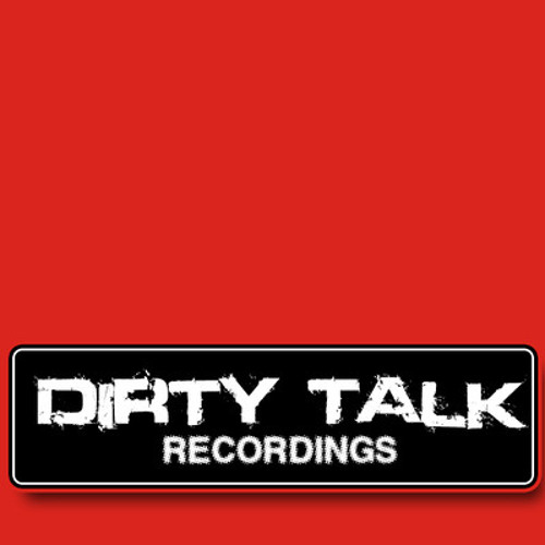 DJ Fist, Tommy Love & Diego Palacio - Bang! (Diego Palacio Remix)