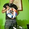 Verona - Hey Boy (Dj Mirko Alimenti Bootleg 2012) MP3 MP3 Download