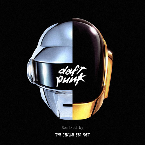 Daft Punk - SNL trailer (TGSP remix)