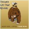 FREE DOWNLOAD: Aesop Rock - Coffee [(Figure Remix) Tolgar's Lint Trap Rework)] 145-170-145bpm