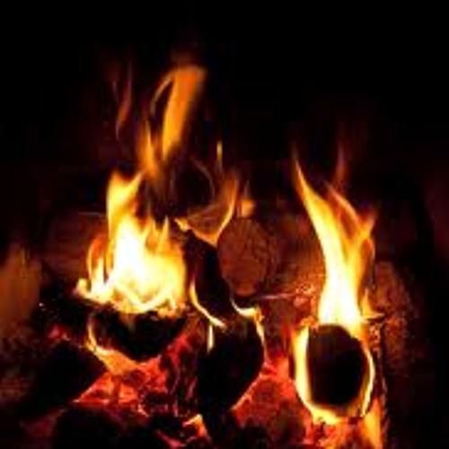 Childish gambino bonefire [smoke in tha chi remix]