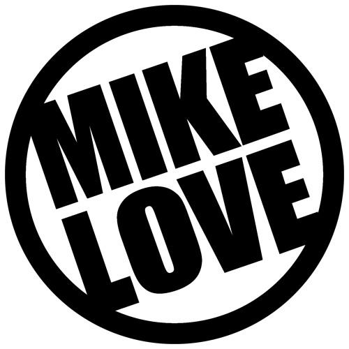 "Choppa - Choppa style @MikeMFnLove ""Choppin' For Beats"" Edit"