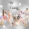 7 Icons - Jealous