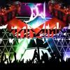 Download Me Gusta Tu Calor - Jonattan Diaz ft. Roberto Mejia & King´s of Beats- Dj Toonamix Freak Mixer 2013 Mp3