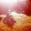 Analog Youth - Everything is Dust