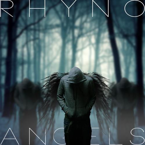 RHYNO - Leonard Knight (feat. Sketchy Waze)