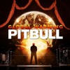 Pitbull-Global Warming MACARENA Remix (Dj Alonso Curiel )