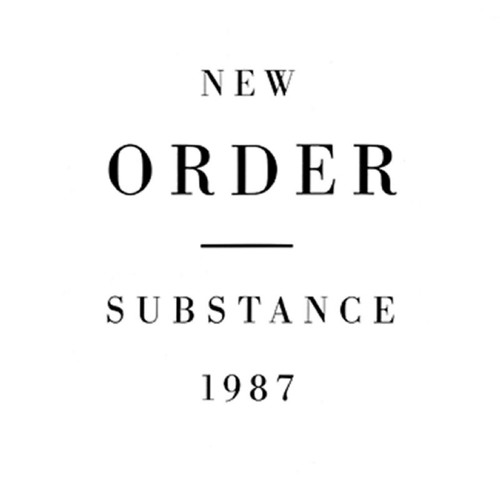 Ceremony (New Order cover)