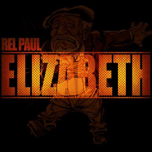 Rel Paul Elizabeth