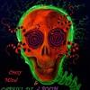 Gabriel DZ & J Boom- - Crazy Mind(DEMO)