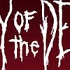 HARD 'Till We're Dead; The H!^pH!3 Bro$ Mixtape