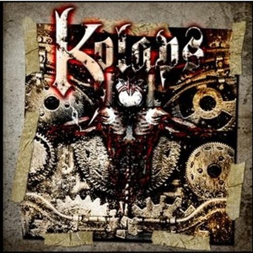 Kolaps - Your force