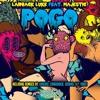 Laidback Luke Feat. Majestic - Pogo (Deorro Remix)
