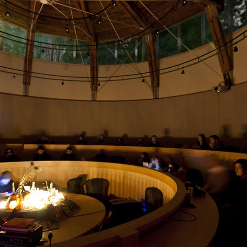 SKRSINTL LIVE @ Lui Centre (experimediamag.net)