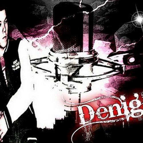 Déniglo - Ma dépression
