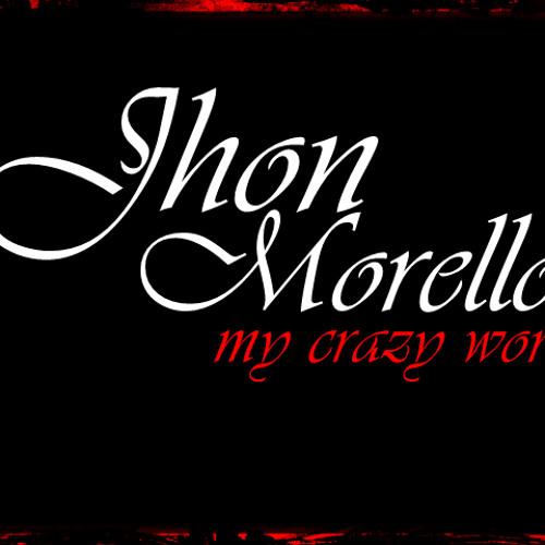 Set: Jhon Morello - My Crazy world ** FREE DOWNLOAD **