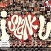 Slank - 07. Hey Bung !!