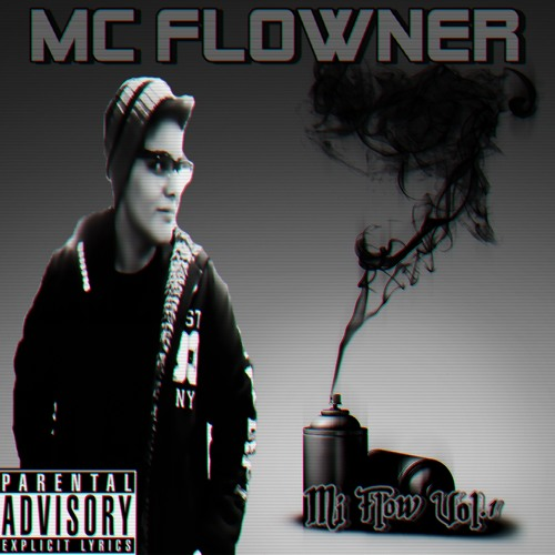 Simplemente Ella-MC Flowner