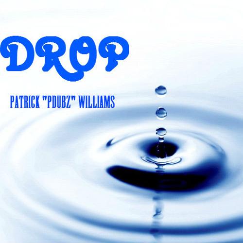 Drop REMIX
