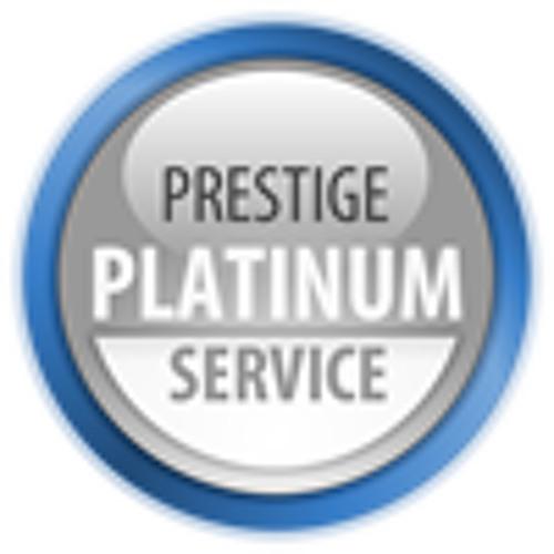 Prestige Platinum Service