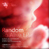 Random - So Alive ft. Aliya Sachi [Out Now] (LQBDIG115)