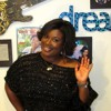 So Fly (cover) by Elle Varner