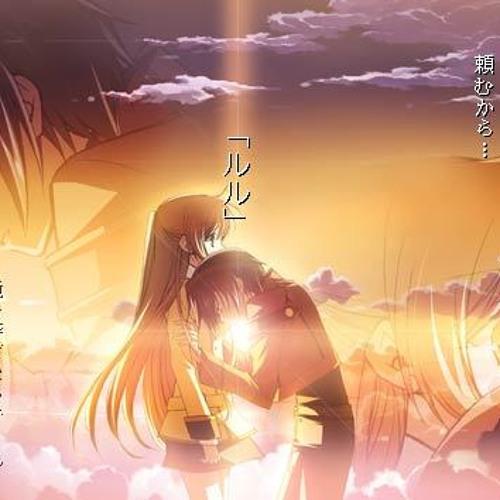 Code Geass - Masquerade (insert song) by Mikazuki Anisa | Free
