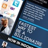 Why Empower Network Indonesia And Why Now?