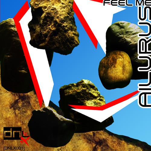 Ailurus - Feel Me (DJ SymBiotiX Remix)